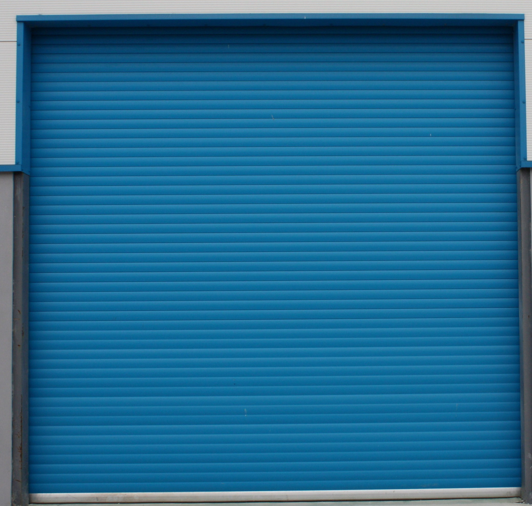 Aes Roller Shutters Manufacture Installation Service And